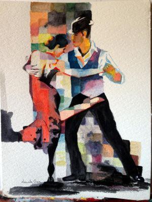 Studio Tango 03