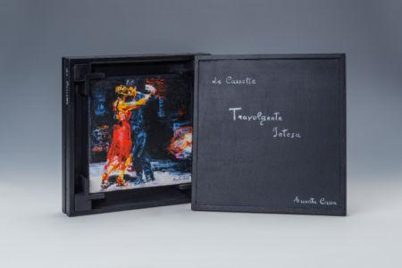 Le Cassette - Travolgente intesa